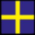 Symbrios svenska sida