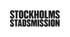 Symbrio stöder Stockholms stadsmission