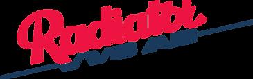 logo-Radiator.png