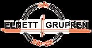 Elnettgruppen