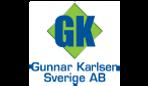 GK-och-Symbrio.png