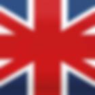 Engelska-flaggan.png