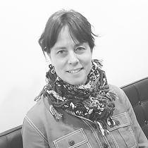 Katarina Hjertstedt, marknadsföring på Symbrio