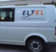 Eltel.JPG