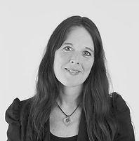Sonia-Latt-Linder