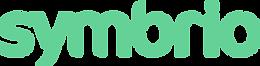 Symbrio´s logotype