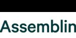 Assemblin-och-Symbrio.png
