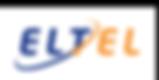 Eltel-Networks-och-Symbrio.png
