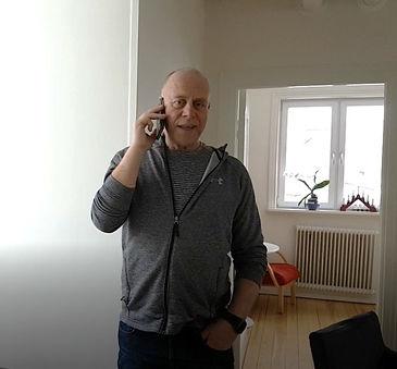 Stig_Stickan_Hogevall_på_Mälar_Rör.jpg