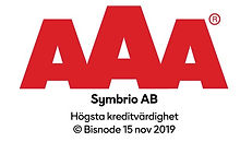 AAA-Symbrio-nov_edited.jpg