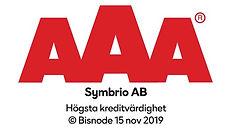AAA-Symbrio-nov_edited.jpg