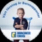 webbknapp_barnsupporter-1.png