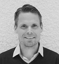Johan-Stenström-Applikationsexpert-Inköp