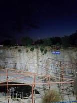 Rocklin Quarry Park Adventures