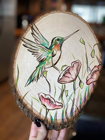 Hummingbird .png