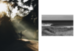 Screen Shot 2020-06-02 at 12.06.58 pm.pn