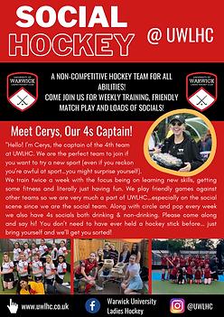 Copy of UWLHC Social Hockey!.png