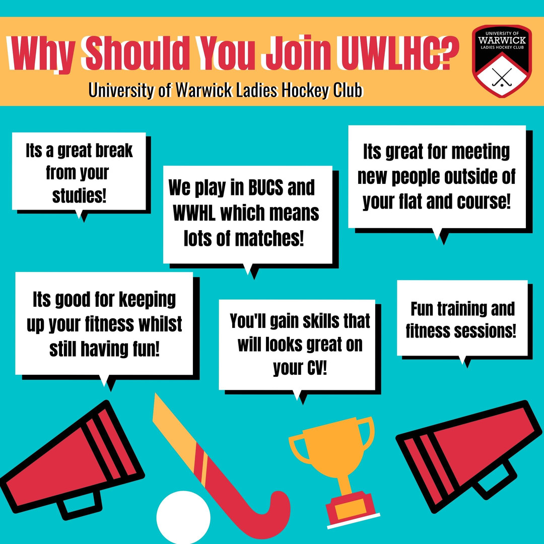 Why Should You Join UWLHC?.mp4