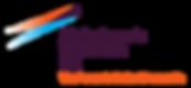 Alzheimer's Research Logo no background.