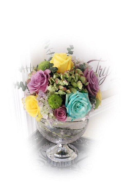 Flower 035