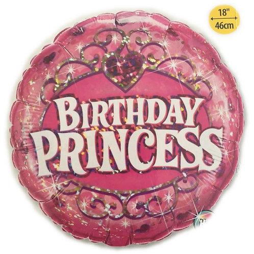 Happy Birthday 008