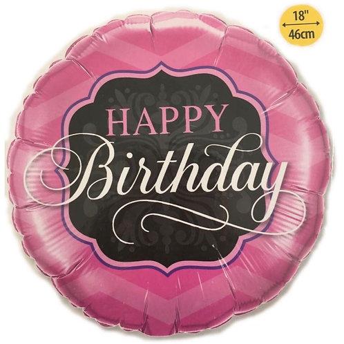 Happy Birthday 006