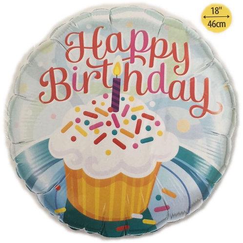 Happy Birthday 019