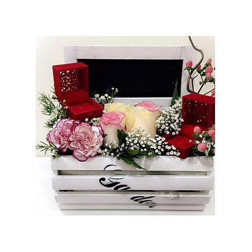 Gift 011