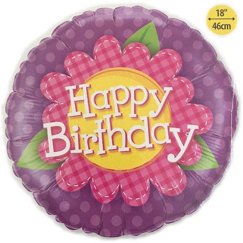 Happy Birthday 004