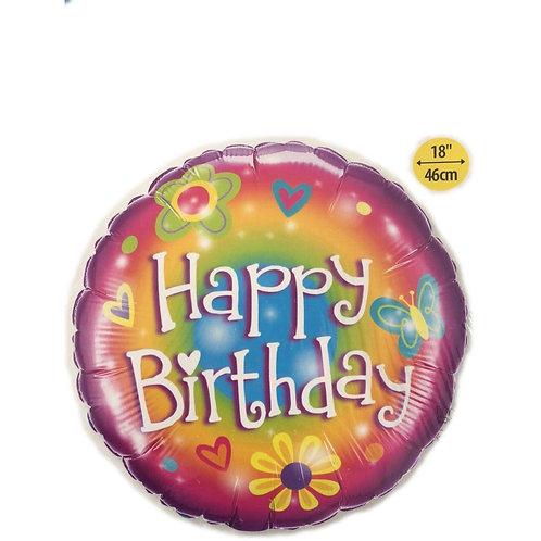 Happy Birthday 013