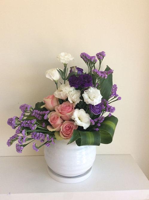 Flower 041