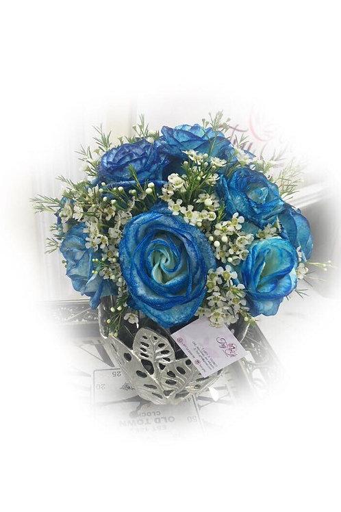 Flower 033