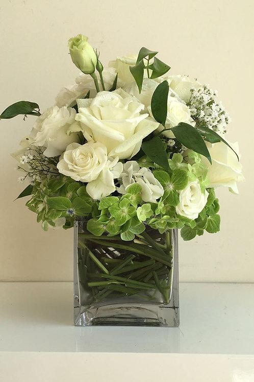 Flower 043