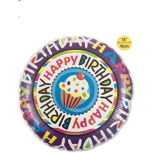 Happy Birthday 009