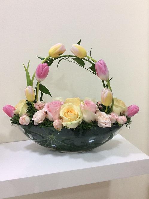 Flower 044