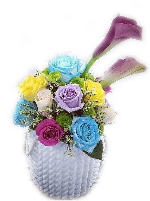 Flower 015