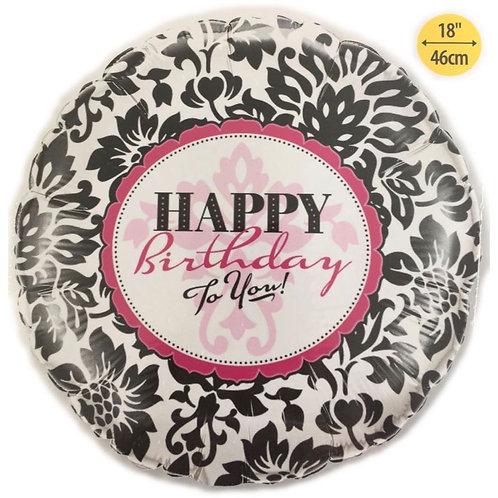 Happy Birthday 017