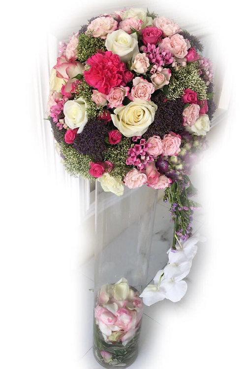 Flower 034
