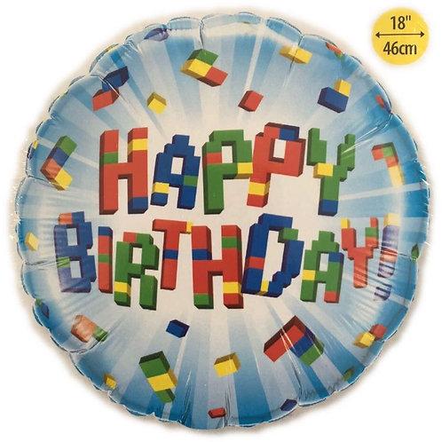 Happy Birthday 020