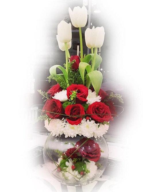 Flower 037