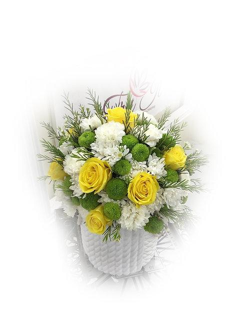 Flower 020