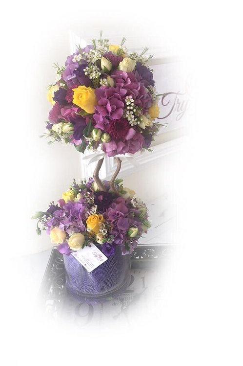 Flower 030