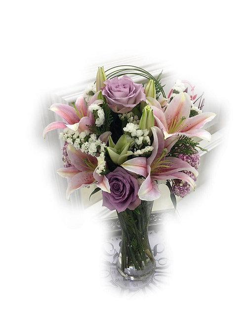 Flower 022