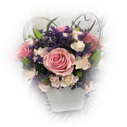Flower 016
