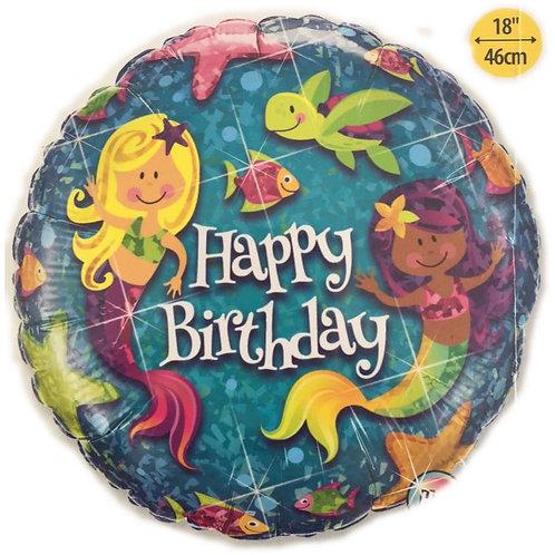 Happy Birthday 011