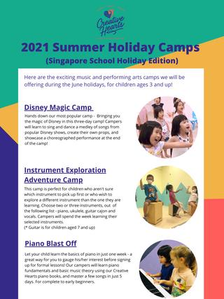 Creative Hearts Holiday Camps 1.png