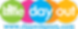 Little-Day-Out-Logo-url-240x90px-site.pn