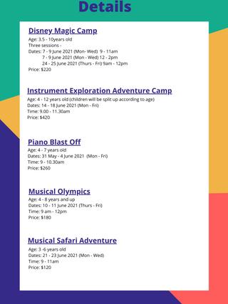 Creative Hearts Holiday Camps 4.png