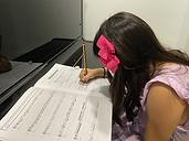 abrsm music theory grade 5 class grade 1 crash course music theory lessons