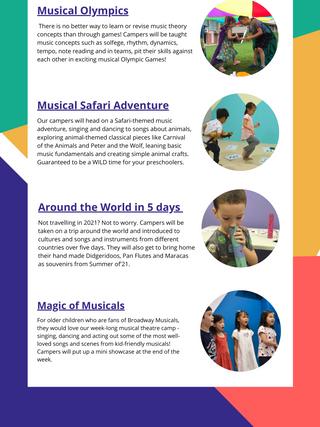 Creative Hearts Holiday Camps 2.png